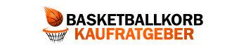 Basketballkorb kaufen 2017 + TOP 3 + Großer Vergleich + NEU