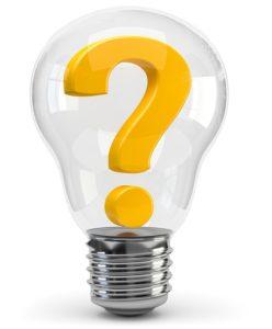 light-bulb-1002783_640-2